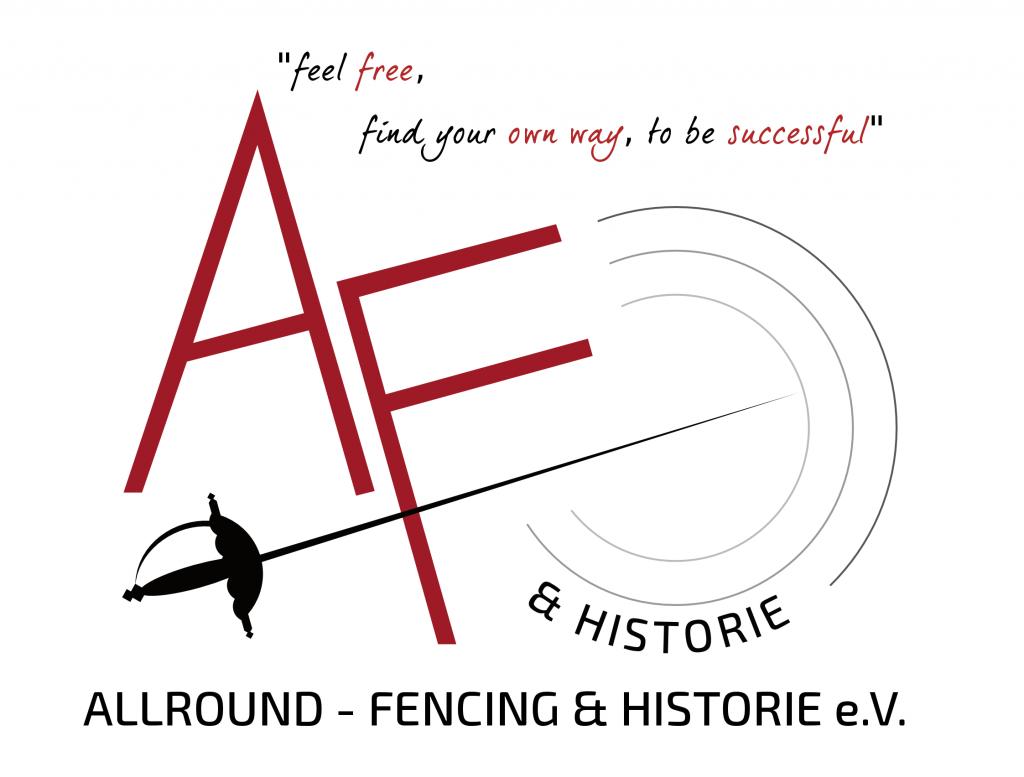 (c) Allround-fencingundhistorie.de